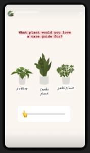 Milkshake Hack | Emoji Slider