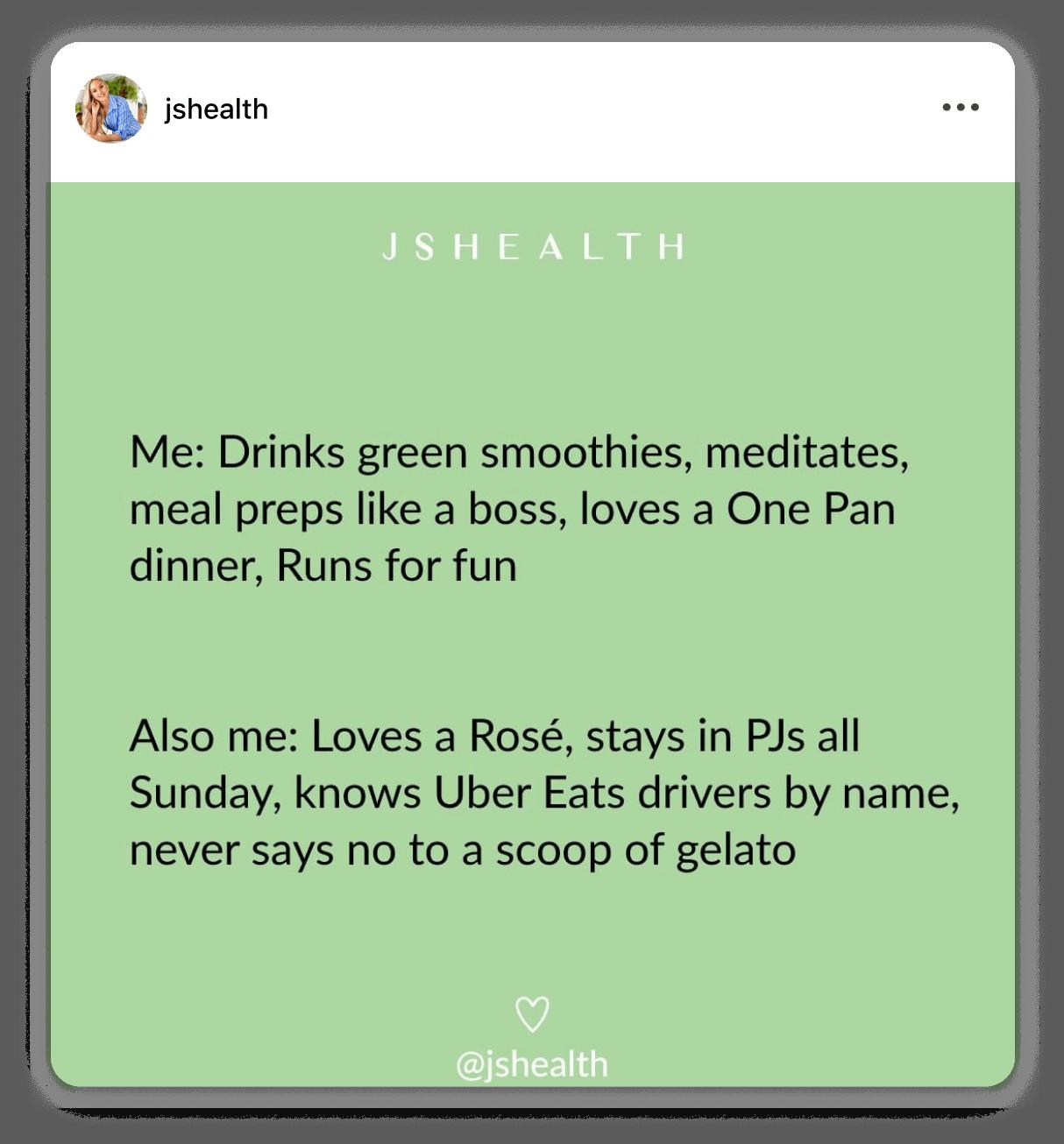 @jshealth