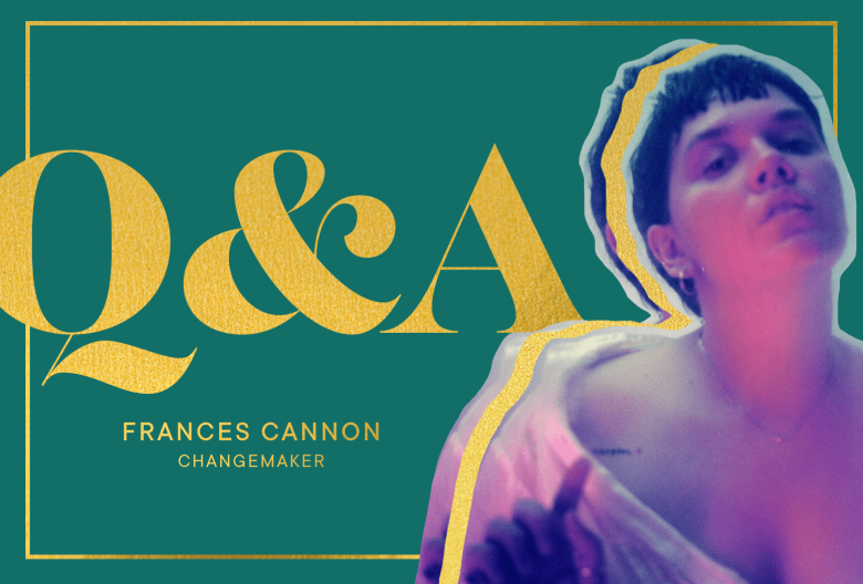Header-francescannon