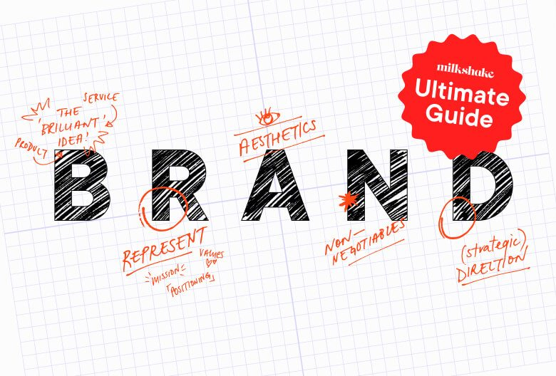 SOI_UltimateGuide_Branding-CoverLR